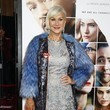 Helen Mirren: Don't Overdo It