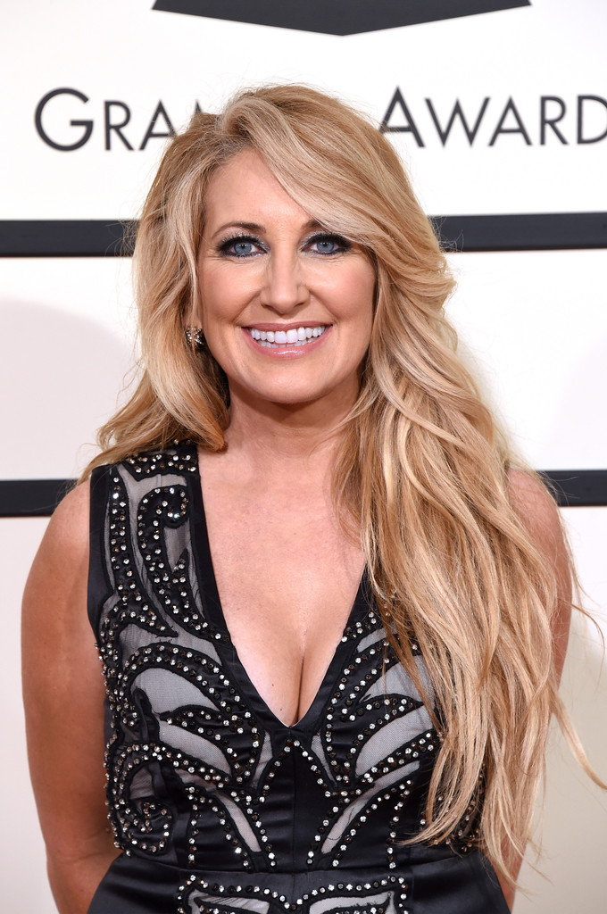 Lee Ann Womack, Net Worth: $20 Million - How Much Your Favorite Country Music Stars Are Worth - It's Rosy