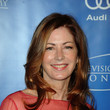 Dana Delany's Gorgeous Hair