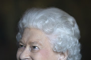 Fascinating Information About Queen Elizabeth II