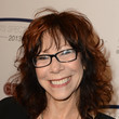 Mindy Sterling's Natural Curls