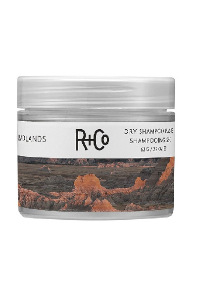 styling paste for fine hair r co badlands shampoo paste the best styling hair 9234 | 2iupPwTZVr3x