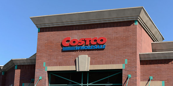 Things You Should Never Buy At Costco