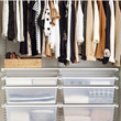 Research Similar Closets To Yours