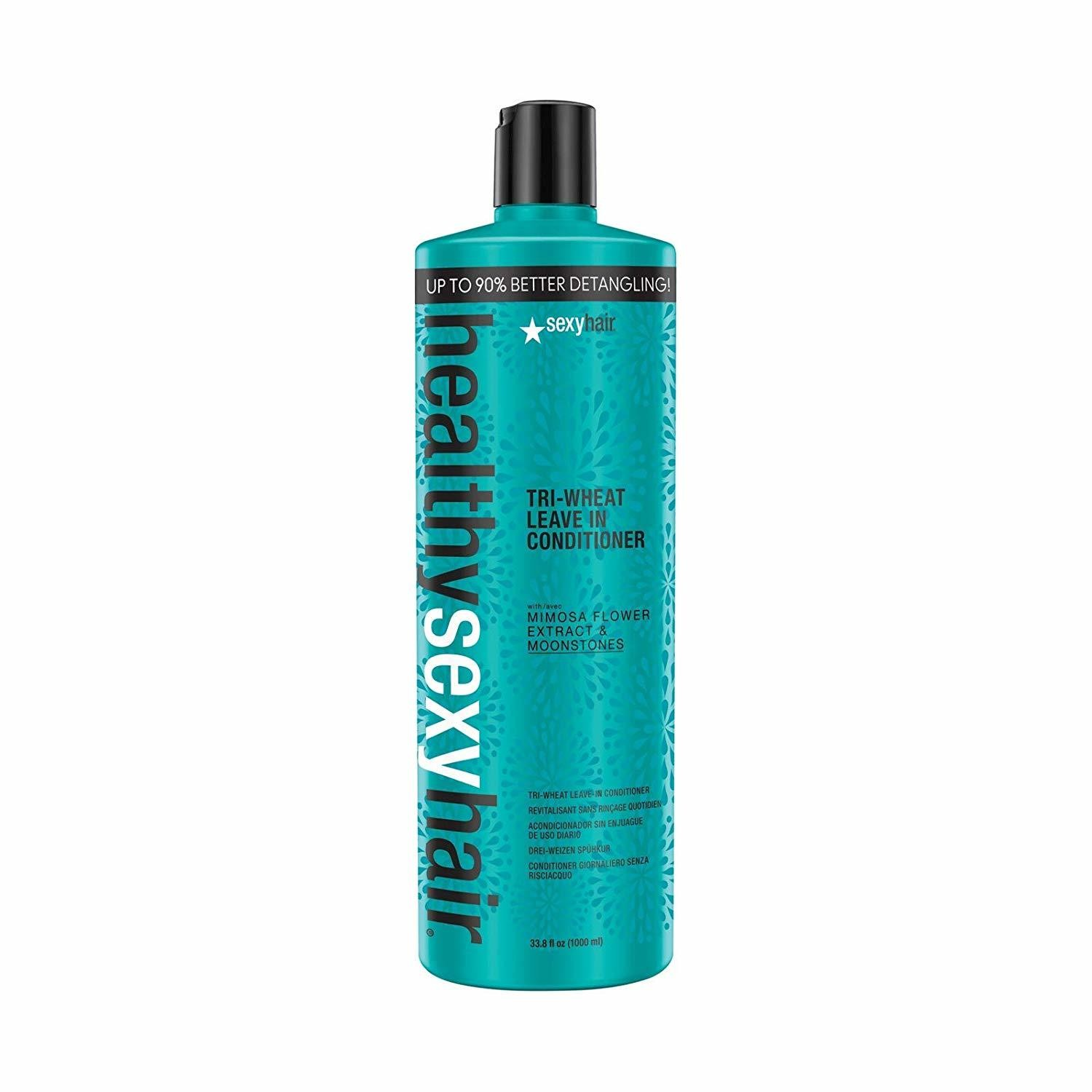 Healthy Hair Products For Women Over 50