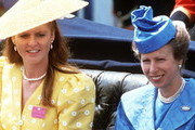 These Are The Worst Royal Dresses Of All Time