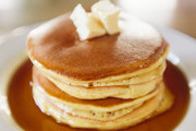 These Pancake Recipes Are So Easy Your Dog Could Make Them