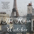 'The Rain Watcher' (Oct. 23)