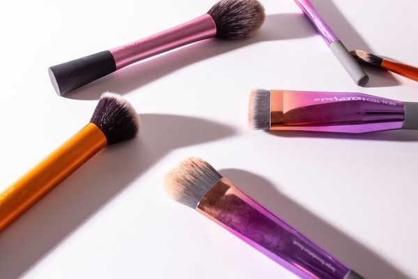 Surprising Uses For Your Everyday Products