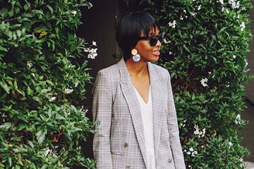 Cold Weather Layering Tips From Your Favorite Bloggers