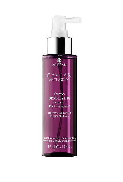 Alterna Clinical Densifying Leave-In Root Treatment
