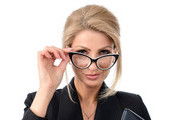 The Best Places To Buy Discount Glasses Online In 2021