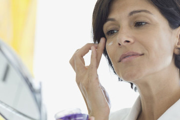 The Best Face Moisturizers For Women Over 50