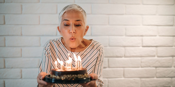 The Best Ways To Wish Someone A Happy Retirement