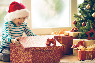 Best Christmas Gifts For Your Grandchildren