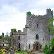Visit The World's Most Haunted Castle