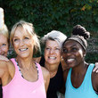 Menopause Side Effects You May Not Know About