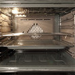1946: Convection Oven