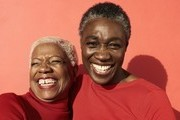 Things To Do Once You're Over 50