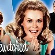 'Bewitched'