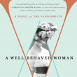 'A Well-Behaved Woman: A Novel Of The Vanderbilts' (Oct.16)