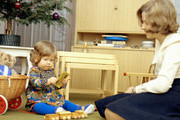 '70s Toys We Used To Love
