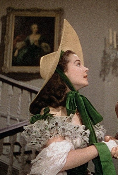 1939: 'Gone With The Wind'