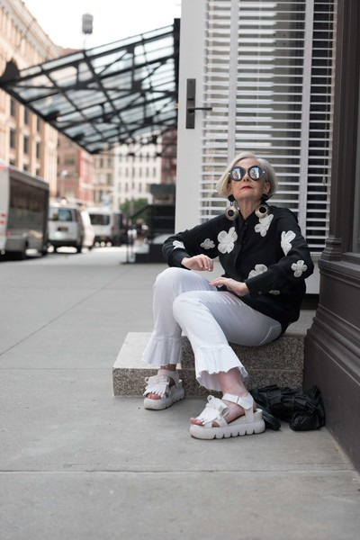 Find Bloggers That Speak To Your Ideal Style