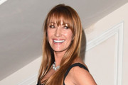 The Most Beautiful Celebrity Women Over 50