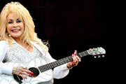 Things You Need To Know About Dolly Parton