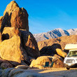 Top RV Destinations To Add To Your Bucket List