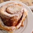Holiday Breakfast Bakes Your Family Will Love