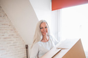 How To Downsize And Declutter