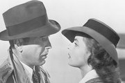Unforgettable Movie Quotes From The '30s And '40s
