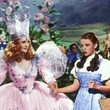 1935: 'The Wizard of Oz'