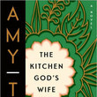 'The Kitchen God's Wife'