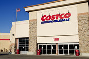 The Real Brands Behind Your Favorite Costco Kirkland Items