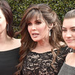 Celebs Who Cut Their Kids Out Of Their Inheritance