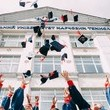 New Hampshire: Affordable Tuition