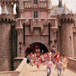 Vintage Photos Of Disneyland In Its Early Days