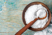 Ways To Use Salt That Aren't For Cooking