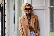 Fall Fashion To Copy From Your Favorite Bloggers