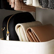 Get Decorative Boxes For Your Bags