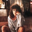 1983: 'Flashdance'
