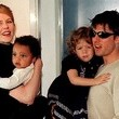 Related Video: 10 Celebs Who Have Adopted Kids