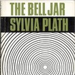 'The Bell Jar' by Sylvia Plath
