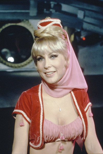 Actresses From The '60s You Forgot You Loved