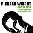 'Native Son' by Richard Wright