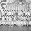 It Was All About Beauty Pageants