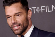 Hot Hollywood Guys Who Are Older Than You Might Think